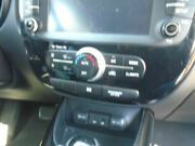 Temperature Control Model With Ac Automatic Fits 14-16 Soul 570044
