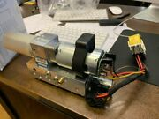 Mercedes Oem Pump. A1718000148 Brand New. Never Been Installed On Any Vehicle.