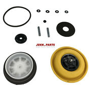Fits Johnson Evinrude Vro All Years/hp 435921 436095 Pump Rebuild Kit Us Stock