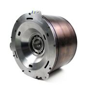 First Position 2ml70 Drive Motor, Two Mode Hybrid, 24251623, Delco Remy 8900040