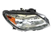 Genuine Mercedes Headlight Assembly 2168203061 / A2168203061
