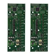 Pentair Intellitouch Pool/spa Universal Automatic Circuit Board, 520287 2 Pack
