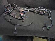 878082t8 Engine Harness Assy 2003-2006 200-250 Hp Mercury Mariner Outboard Part