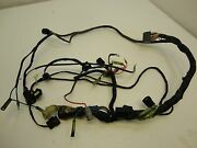 Wire Harness 65l-82590-00-00 Yamaha 1997-2001 200 225 250 Hp Outboard Motor