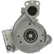 Mpa Pure Energy T2241 Remanufactured Turbocharger