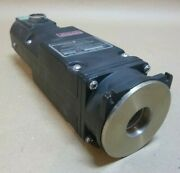 Lear Siegler 128940-01 Tv Camera Head For Type 18 Periscope Lll Tv Subsystems
