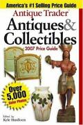 Antique Trader Antique Trader Antiques And Collectibles Price Guide By Kyles4