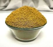 Ground Cumin Seed Powder 1oz - 25lb Jeera -excellent Quality Bulk Dried Spices