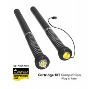 Touratech Suspension Competition Plug And Race Cartridge For Bmw S1000rr Since