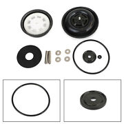 Pump Rebuild Kit Fit For Johnson Evinrude Vro All Years/hp 435921 5007423 D