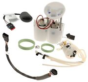Genuine Fuel Pump Replacement Kit For Mercedes W219 W211 Cls55 E55 Amg V8