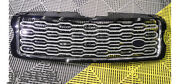 For Land Rover Vogue L405 2013-17 Sva Style Grill Range Rover Accessories Grill