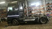 Mercedes Actros 1851 Breaking All Parts Available Listing For Wheel Nuts