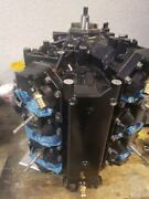 1998-1999 Only Mercury Optimax 225hp Power Head With Core