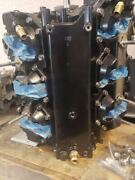 Mercury Optimax 225hp 3.0l Power Head Re Manufactured 2000- 2001 With Core
