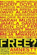Free Stories About Human Rights By Amnesty International Book The Fast Free