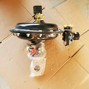 New Jordan 75 Open/closed Wafer Valve With Position Limit Switch
