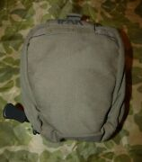 Original Sotech Ranger Green Sof Ifak Complete First Aid Kit Special Operations