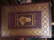 Great Expectations Easton Press By Charles Dickens.still In The Original Pack