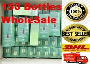 150 Neo Hair Lotion Treatment Mustache Root Nutrients Herbs Stop Hair Loss 120ml