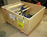 New Bemis Quick Drain Hf00158 Canister Drainage Canister Or Sewer Hi Flow System