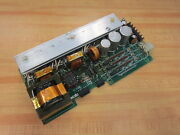 Acdc 71-966-212 Power Board 71966212