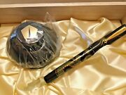 Namiki Zodiac Serpent Fountain Pen Other Zodiac Pens In Different Auctions