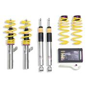 Kw V3 Coilovers For Seat 7n 10/10- 35281017