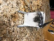 Ghidini Cipriano 58a Vintage Can Opener