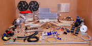 For Mr2 5sfe Turbo Charger T3t4 Kit Sw20 Celica Gt 500hp 5spd Auto Race Package