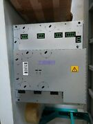 Abb Robot Dsqc406 3hac035301-001 Drive Unit Special Offer 90day Warranty
