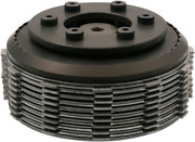 Belt Drives Competitor Clutch W/ball Bearing Pressure Plate - Cable - Cc-132-bb