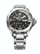 Authorized Dealer Ball Engineer Master Ii Diver