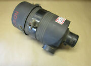 Toro 2003 Groundsmaster 580-d Air Cleaner Assembly 580 D 30581 Box