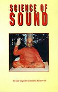 B001d4h1ao Science Of The Divine Sound - A Latest Research On Self An