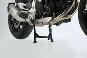 Centre Stand With Original Bmw Front Lowering For 900 R 4r90/4r90r K83 19-20
