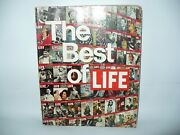 The Best Of Life -vintage Life Magazine Photographs First Avon Printing 1975
