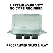 Engine Computer Programmed Plugandplay 2010 Ford Truck 9c3a-12a650-ald Stc3 6.8l