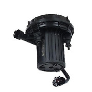 New Bmw 7 E65 Secondary Injection Air Pump 11727572582 6.0 Petrol 326kw Oem