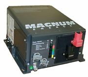 Magnum Me2012 Battery Charger