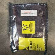 Honeywell Aviation Part Number Gg1342ae45 Sealed
