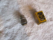 1930and039s-1940and039s Santay Replacement Cigar Lighter Burner Tip