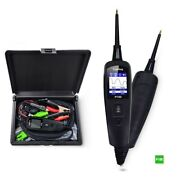 Power Test Probe P100 Electric Circuit Tester Car Truck Diagnostic Tool Testers