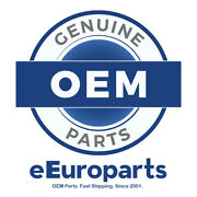 Genuine Oem Front Left Cv Axle Assembly For Bmw 31608657289
