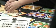 Hasbro Nba Math Hoops Creating Math Champions 2 To 6 Players Ages 8 Plus