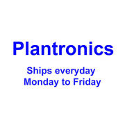 Plantronics 89036-01 Charging Case With Micro Usb Cable For Voyager Legend Uc Cs