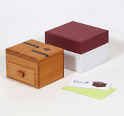 A Drawer With
