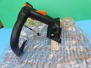 New Genuine Stihl Handle Housing M-tronic Only Ms201tc-m 1145-790-1024 Oem