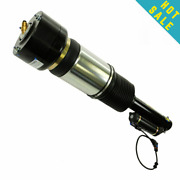 Arnott As-2605 Front Air Suspension Strut Shock Spring Lh Or Rh For S Class