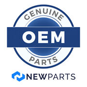Genuine Oem Rack And Pinion Assembly For Lexus 4420050382